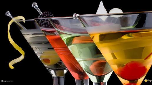 alcoholic-drink-recipe.jpg