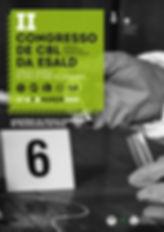 cartaz_congresso_02.jpg