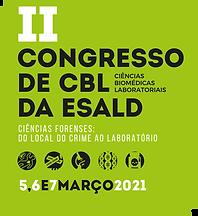 congresso_verde (1).png