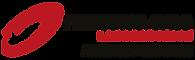 LogoFernandagalo-01.png