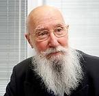 José-Pinto-da-Costa-é-um-dos-oradores-