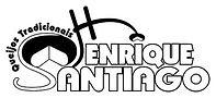 logo_henrique_santiago.jpg