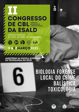 cartaz_congresso (1).jpg