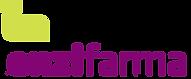 LogotipoEnzifarma1.png