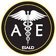 AE.jpg