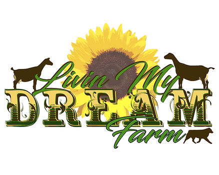 Living-My-Dream-Farm-Logo-Design8.jpg