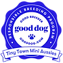 tiny-town-mini-aussies-badge.png