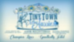 Tiny-Town-Business-Card-Design.jpg