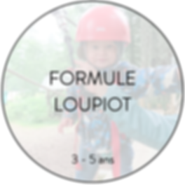 loupiot rond.png