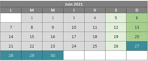Juin.JPG