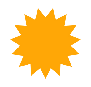 yellow star-01.png