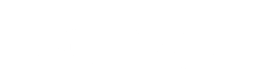 say hey-01.png