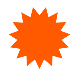 orange star-01.png