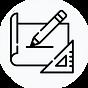 Icône design.png
