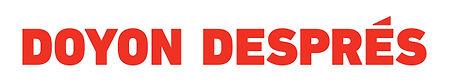 DD_logo_h_rouge.jpg