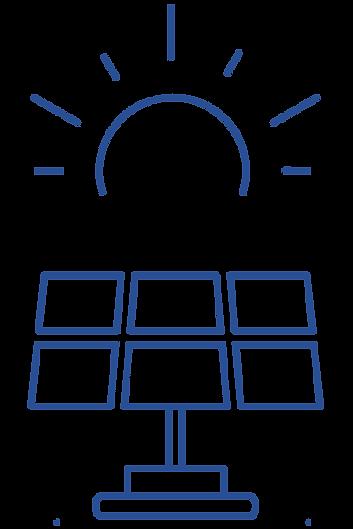 solar_panels.png