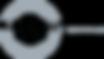 global_leap_award_silver logo.png