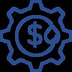 Revenue_maintenance.png