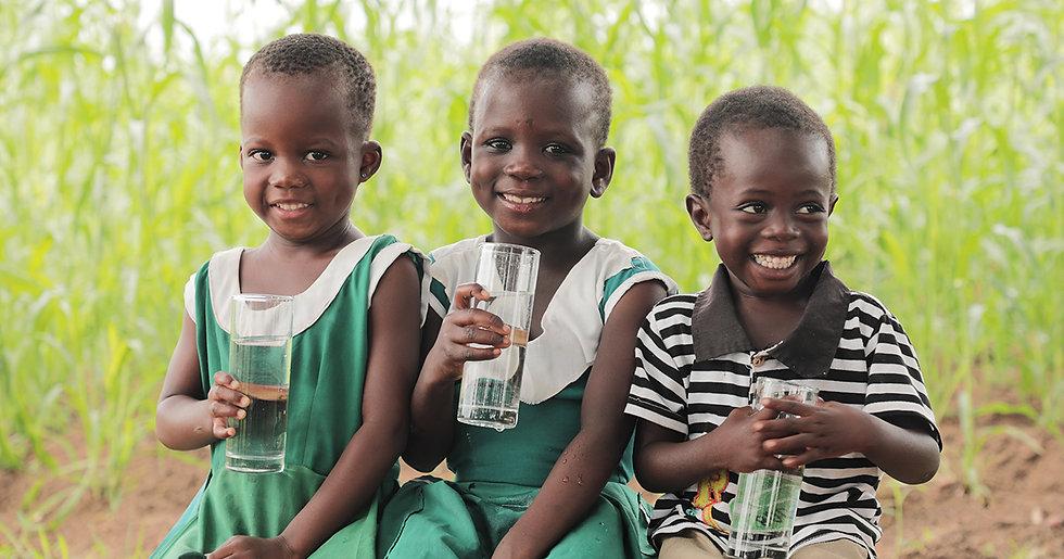 Ghana_break.jpg