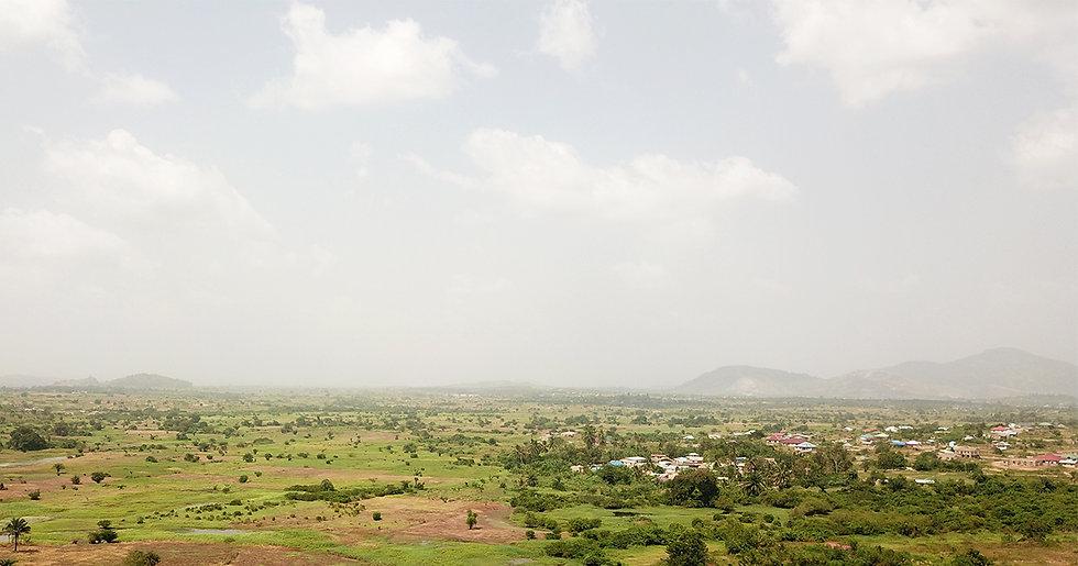 Ghana_aerial.jpg