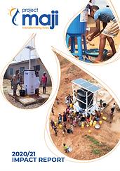 Impact Report 2020:21.png