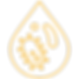 contaminated_yellow.png