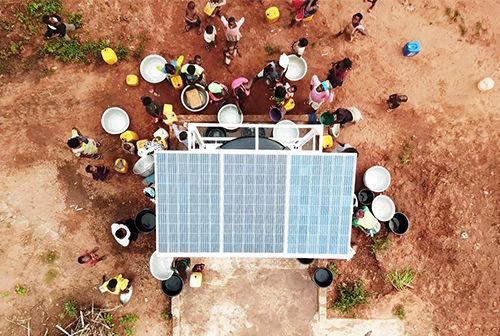 solar_prev.jpg