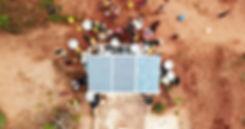 solar-panels.jpg