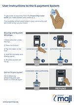 E-Payment manual_Ghana.png