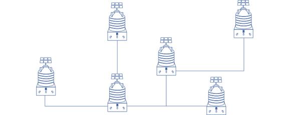 modular_cluster.png