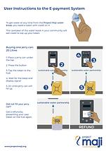 E-Payment manual_Kenya.png