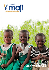 Impact Report _ 2019 2020.png