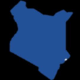 Kenya_blue_edited.png