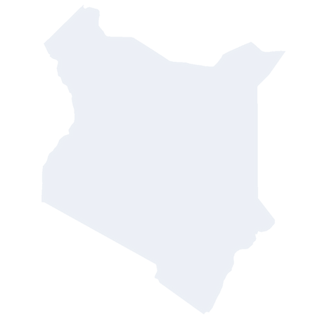 Kenya_blue_edited.png