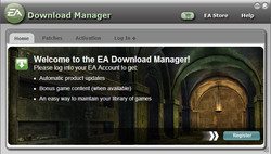 ea-download-manager-3