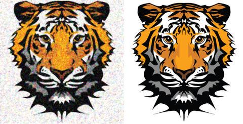 raster_to_vector-by-Illustrator.jpg