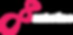 Antsline Logo 9.png