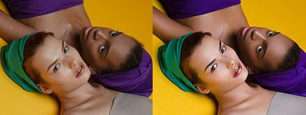 image-retouching-company.jpg