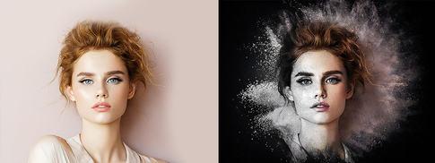 professional-photo-retouching.jpg