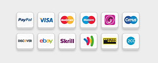 free-payment-method-gateway-icon-sets-13