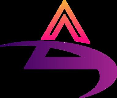Digital Artful - Logo.png
