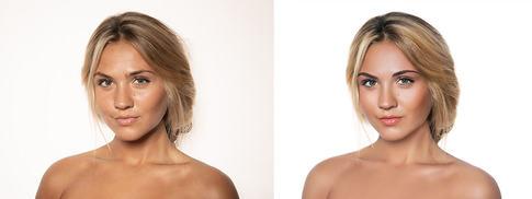photoshop-retouching-services.jpg