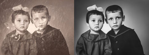 digital-photo-retouching-services.jpg