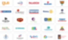 Logos C.png