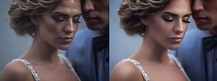 photo-retouch-image-retouching.jpg