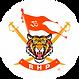 Rashtriya Hindu Parishad - Logo Final.pn