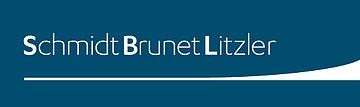 Cabinet Schmidt-Brunet-Litzler Avocat