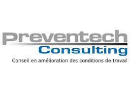 preventech consulting