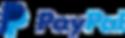 Paypal RH