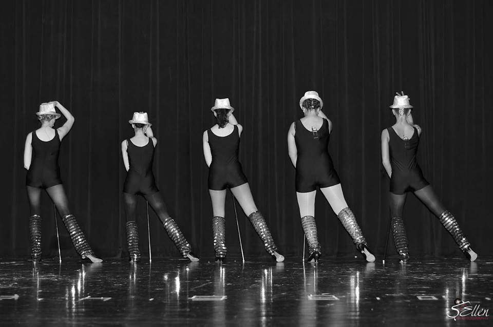 Recital 2013